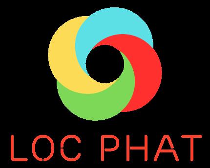 dauchinhhang686.com